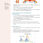 mikrobiyoloji-2